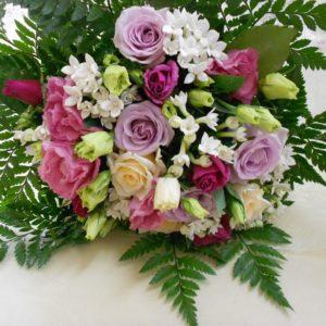 bouquet fiori misti speciali 53